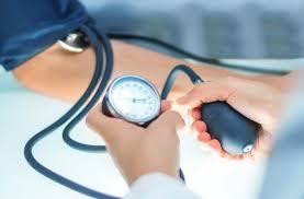 Высокое давление – психосоматика, общее понятие, почему у человека развивается высокое давление