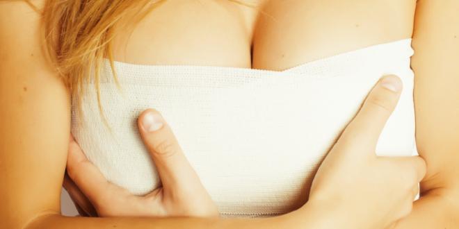 Психологические причины мастопатии психосоматика от Луизы Хей