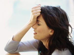 Психосоматика проблемы на лице 5