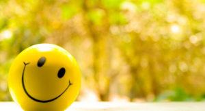 Позитивные мысли