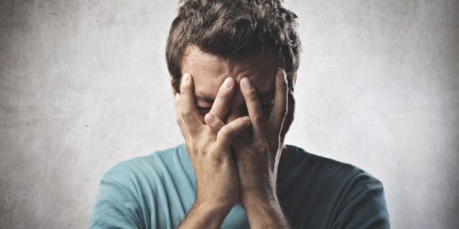 Рак простаты психосоматика