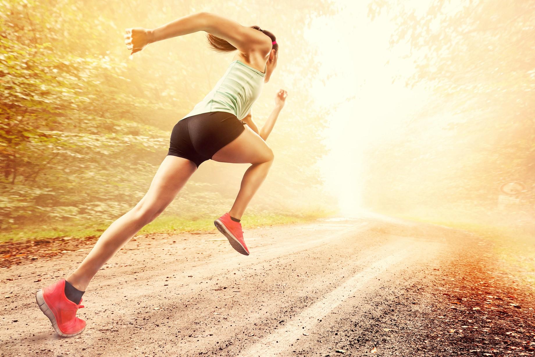 Изображение - Психосоматика артрита коленных суставов run