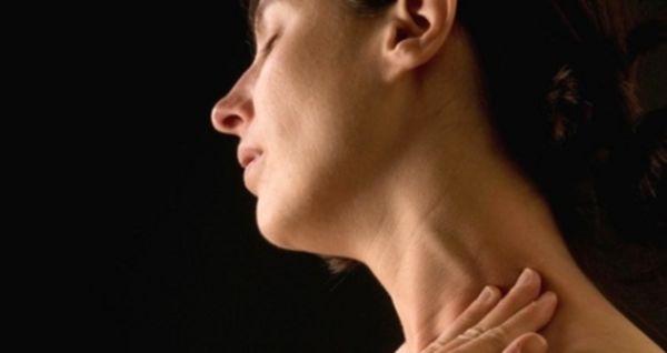 Невроз пищевода симптомы — Vsdnet