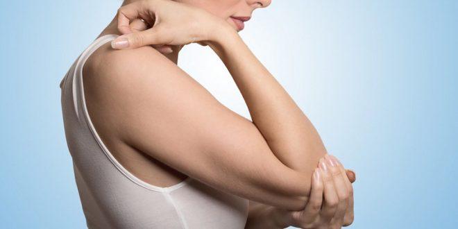Психосоматика ревматоидного артрита суставов психологические причины