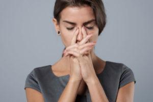 Гемофобия: что это такое? Как еще называется боязнь крови? Как избавиться от фобии? Причины страха