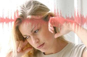 Болезнь в голове