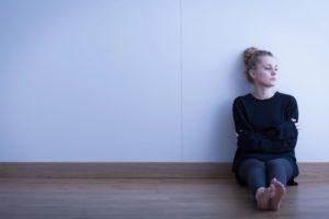 Психосоматика невынашивания беременности 2
