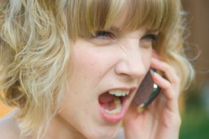 Психосоматика кожи и кожных заболеваний, причины проблем